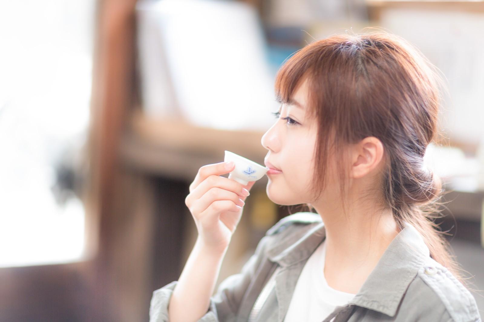 【徳島県三好市】イイお酒をたしなみに「四国酒祭り」にいざ出陣!徹底レポ