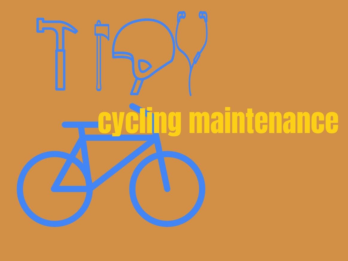 ど田舎でロードバイクをメンテしたいなら、つべこべ言わず信頼できる街のショップに足を運ぼう!
