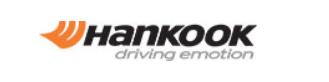 ハンコックロゴ